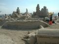 SandCastles-25