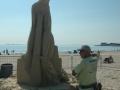 SandCastles-33