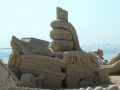 SandCastles-50