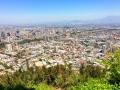 Santiago-269
