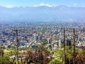 Santiago-270