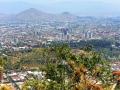 Santiago-277