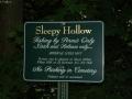 SleepyHollow-78.jpg
