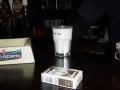 Karen's Milk 2