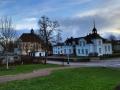 Söderköping-44