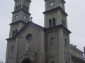 St. Paul-100.jpg
