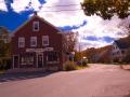 Taftsville-11-2