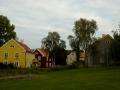 Trondheim-359