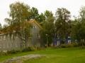 Trondheim-373
