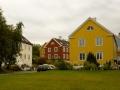 Trondheim-377