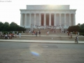 WashingtonDC-367.jpg