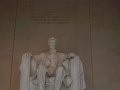 WashingtonDC-372.jpg
