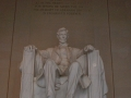 WashingtonDC-373.jpg