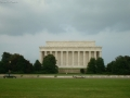 WashingtonDC-378.jpg
