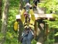 Ziplining-11