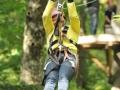 Ziplining-12
