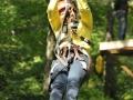 Ziplining-13