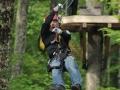 Ziplining-15
