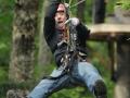 Ziplining-17