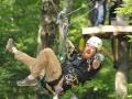 Ziplining-2