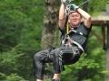 Ziplining-20