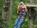 Ziplining-23