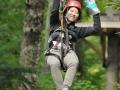 Ziplining-28