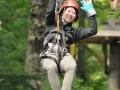 Ziplining-29