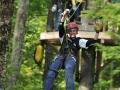 Ziplining-3