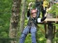 Ziplining-4