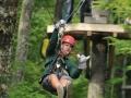 Ziplining-7